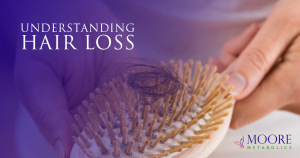 Moore_Metabolics_WLS_New_Orleans_Bariatric_Surgery_Hair_Loss_v2