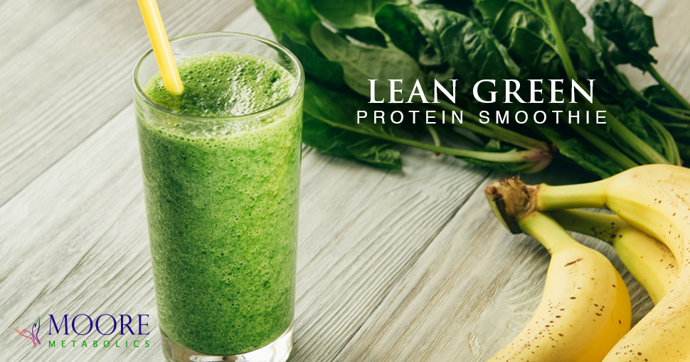 Moore_Metabolics_WLS_Recipes_Green_Protein_Smoothie