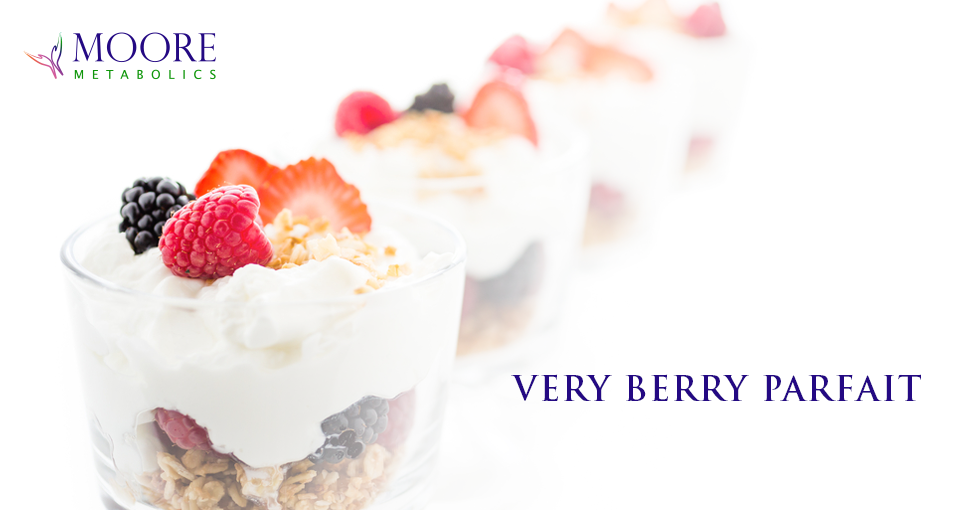 Moore_Metabolics_Berry_Parfait_FB