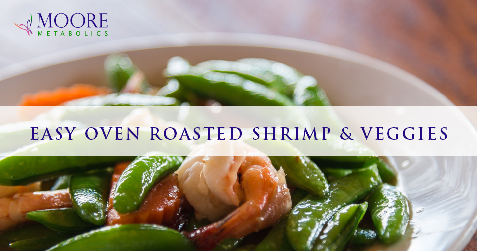 Moore_Metabolics_shrimp_veggies_recipe