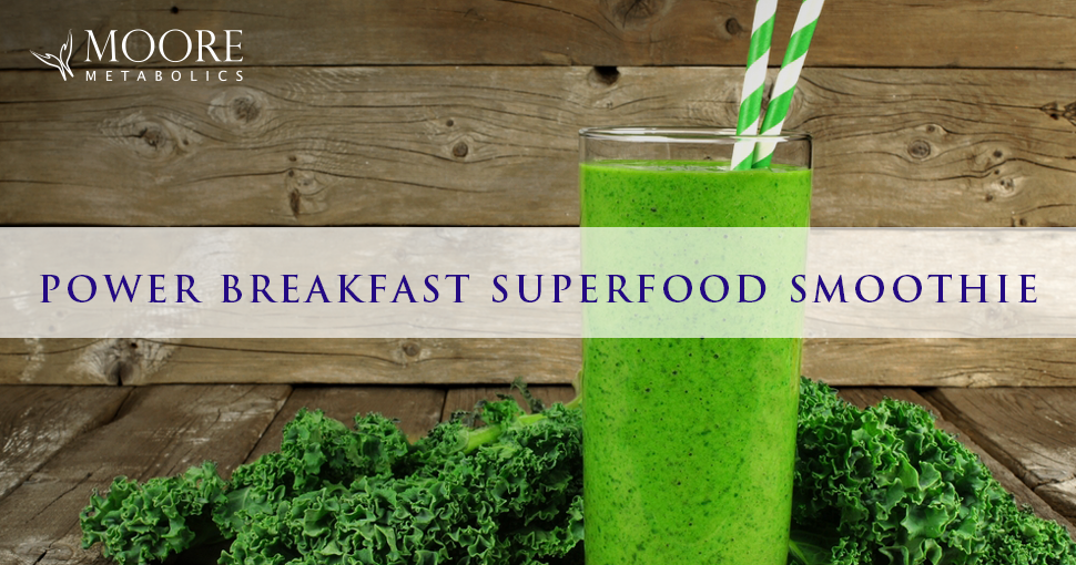 moore_metabolics_smoothie_recipe