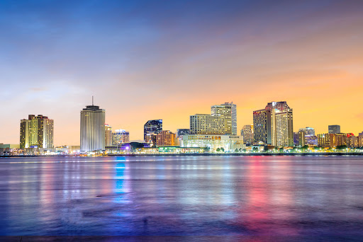 Bariatric Surgery in New Orleans